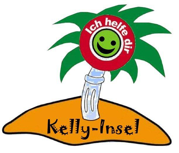 Logo_Kelly-Insel